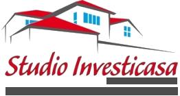 Studio Investicasa